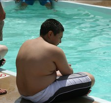 Fish Camp 2010 050