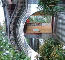 2008 Nov Lijiang 180