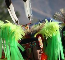 San Manuel Pow Wow 10 10 2009 b (211)