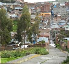 Peru_2011_037