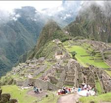 Peru 375