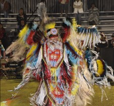 San Manuel Pow Wow 10 10 2009 b (434)