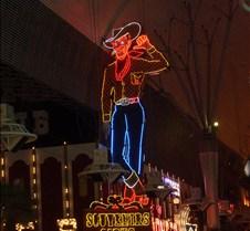 Vegas Trip Sept 06 152