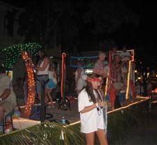 FantasyFest2007_206