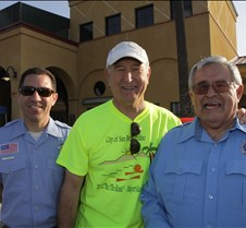 Mayors Run 5 20 12 (347)