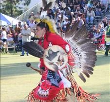 San Manuel Pow Wow 10 10 2009 b (335)