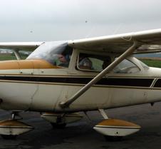 takeoff(3)