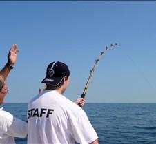 Fishing 2008 047