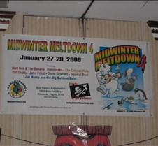 MidwinterMeltdown2007_008