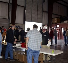 Open House 2011-048