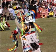 San Manuel Pow Wow 10 11 2009 1 (162)