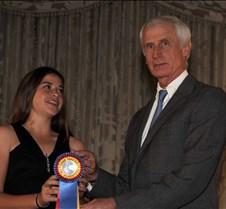 USHJA-12-8-09-557-AwardsDinner-DDeRosaPh