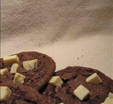 Cookies 106