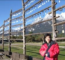 2008 Nov Lijiang 017