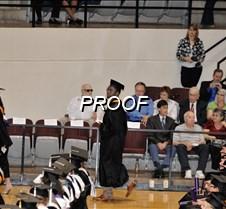 ACU Grad 2012_049
