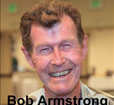 Bob Armstrong
