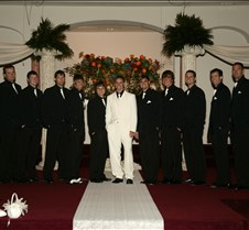 K Wedding009