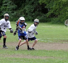 2011-05-22 Lacrosse Pittsfield 214