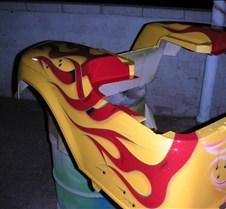 PICT0115 golf cart