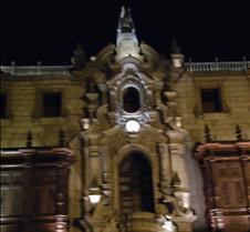 Peru_2011_070