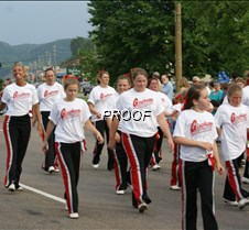 Dolly Parade 5-09-1 123