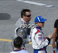 Daytona 500 Qualifying 2012-2 098