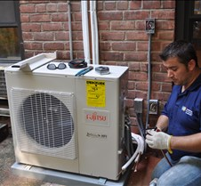 new-york-hvac-maintenance
