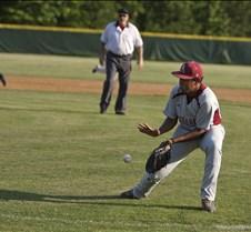 050113-AHS-baseball02