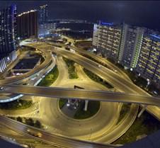 20081007_HongKong_0122