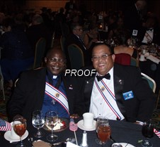 4th degree banquet_14