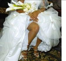 wedding pics 16