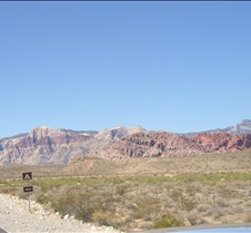Vegas Trip Sept 06 006