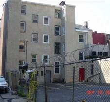 Properties 9-10-06 (84)