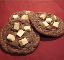 Cookies 071