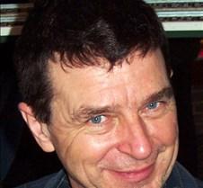 Mike Walton