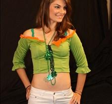 Model Brittney 028