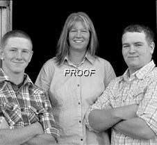 Ford Family - 2011 (99)