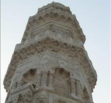 Minaret    P3030071