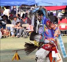 San Manuel Pow Wow 10 11 2009 1 (195)
