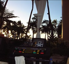 Treadmill 4 Seasons Maui