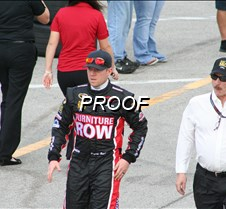 Daytona 500 Qualifying 2012 003