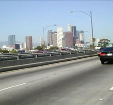 66_driving_past_downtown