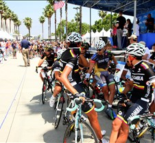 AMGEN TOUR OF CA 2012 (95)