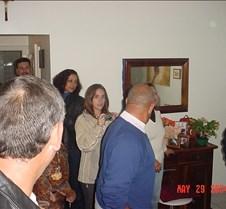 Bruno & Family 062