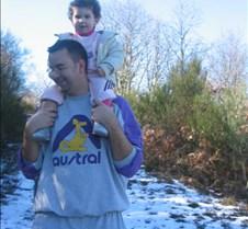 febrero2006 017