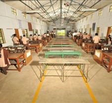 Diploma In Mechanical Engineering India