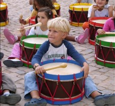 Aulas_musica_tocarufar_3