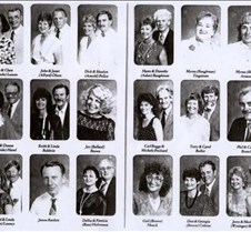 1956-30-11