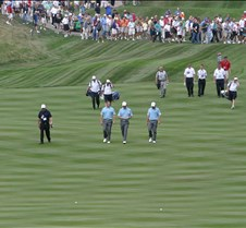 37th Ryder Cup_068