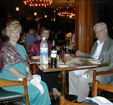 With Jim & Connie at Semiramis Hotel0073